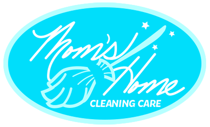 Mom's Home Cleaning Care