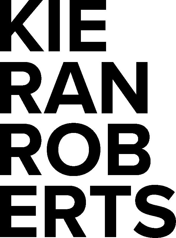 Kieran Roberts
