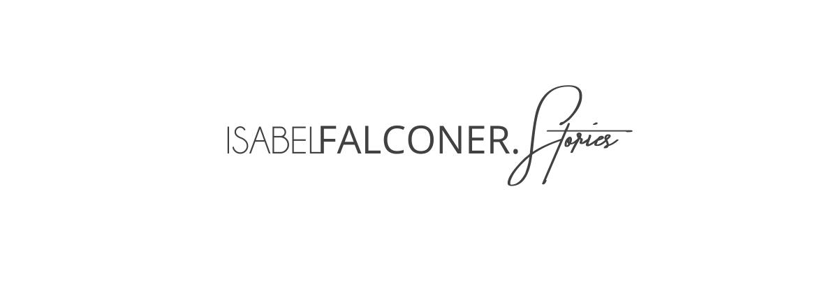 Isabel Falconer