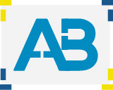 AB Design CO