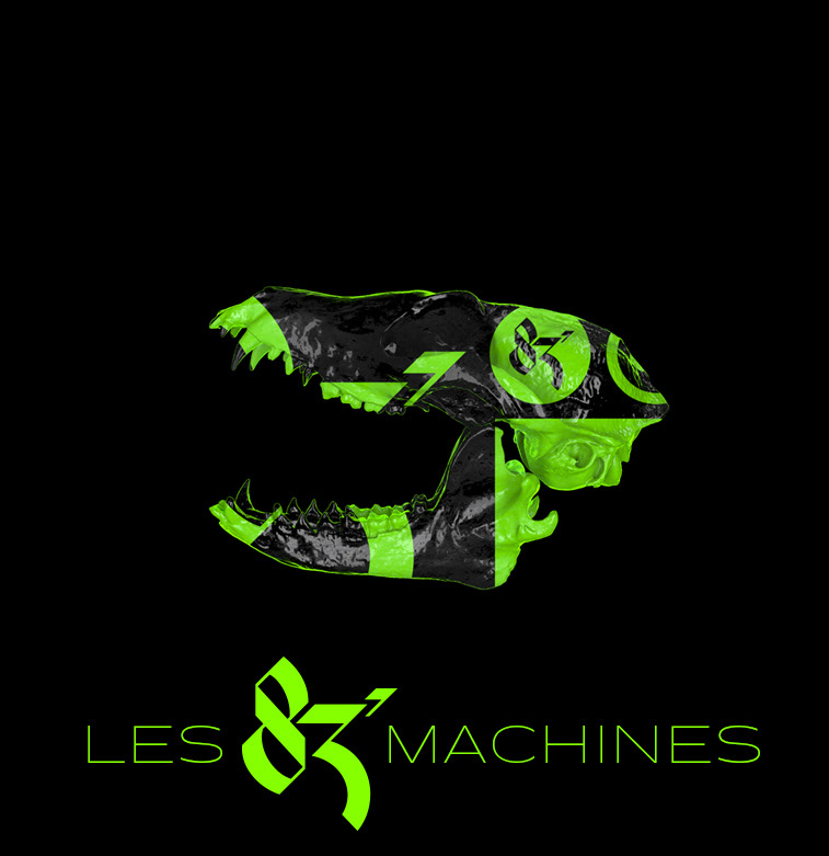 les83machines .