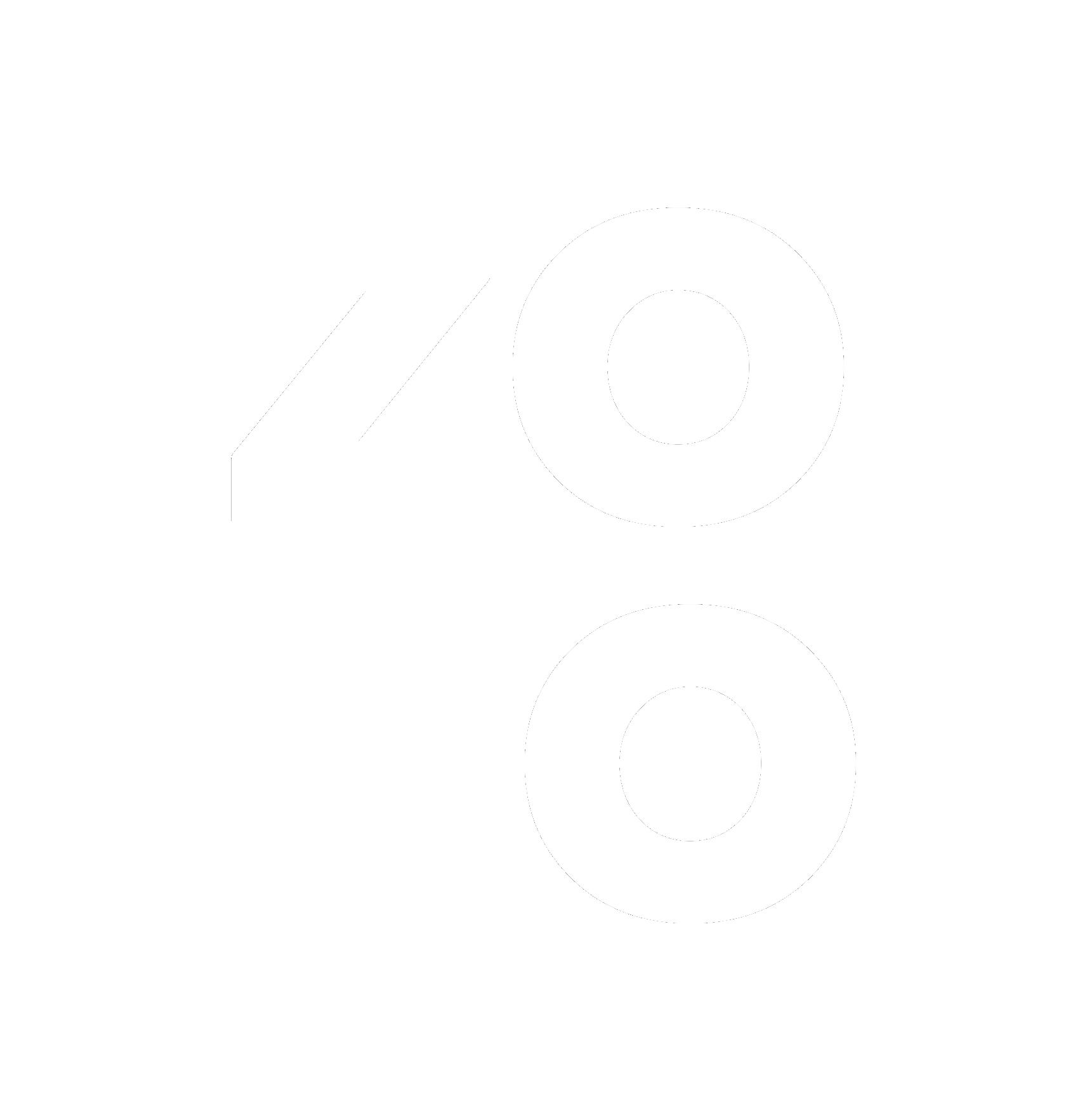 Zoe Tollenaar