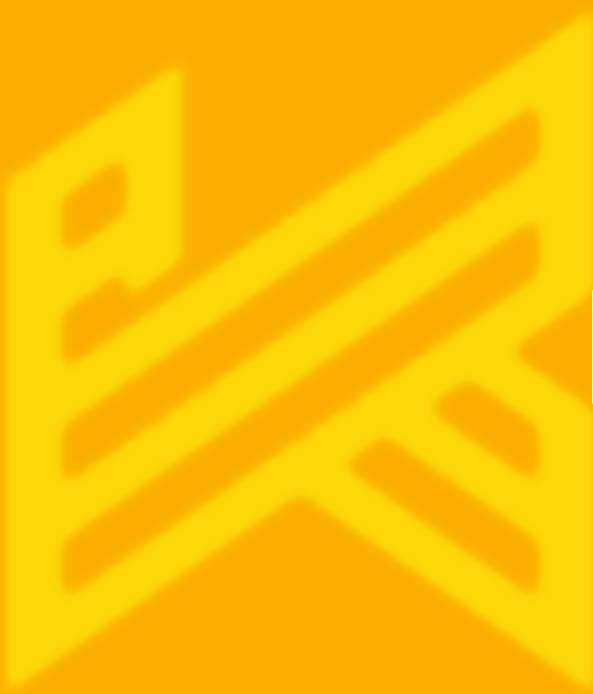 Kadu Macedo