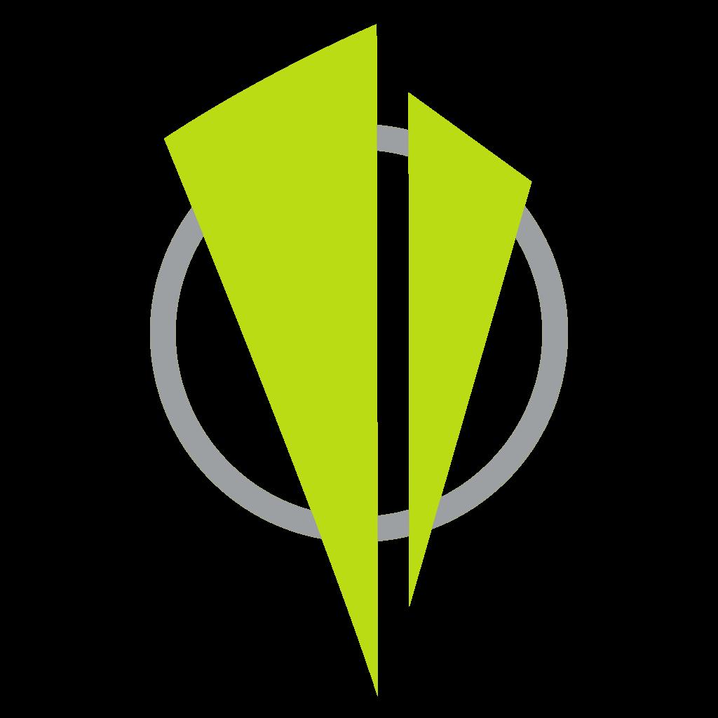 Christopher Alan Logo