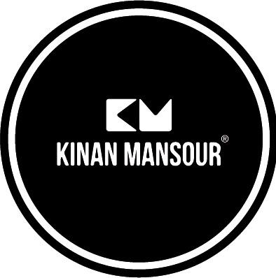 Kinan Mansour