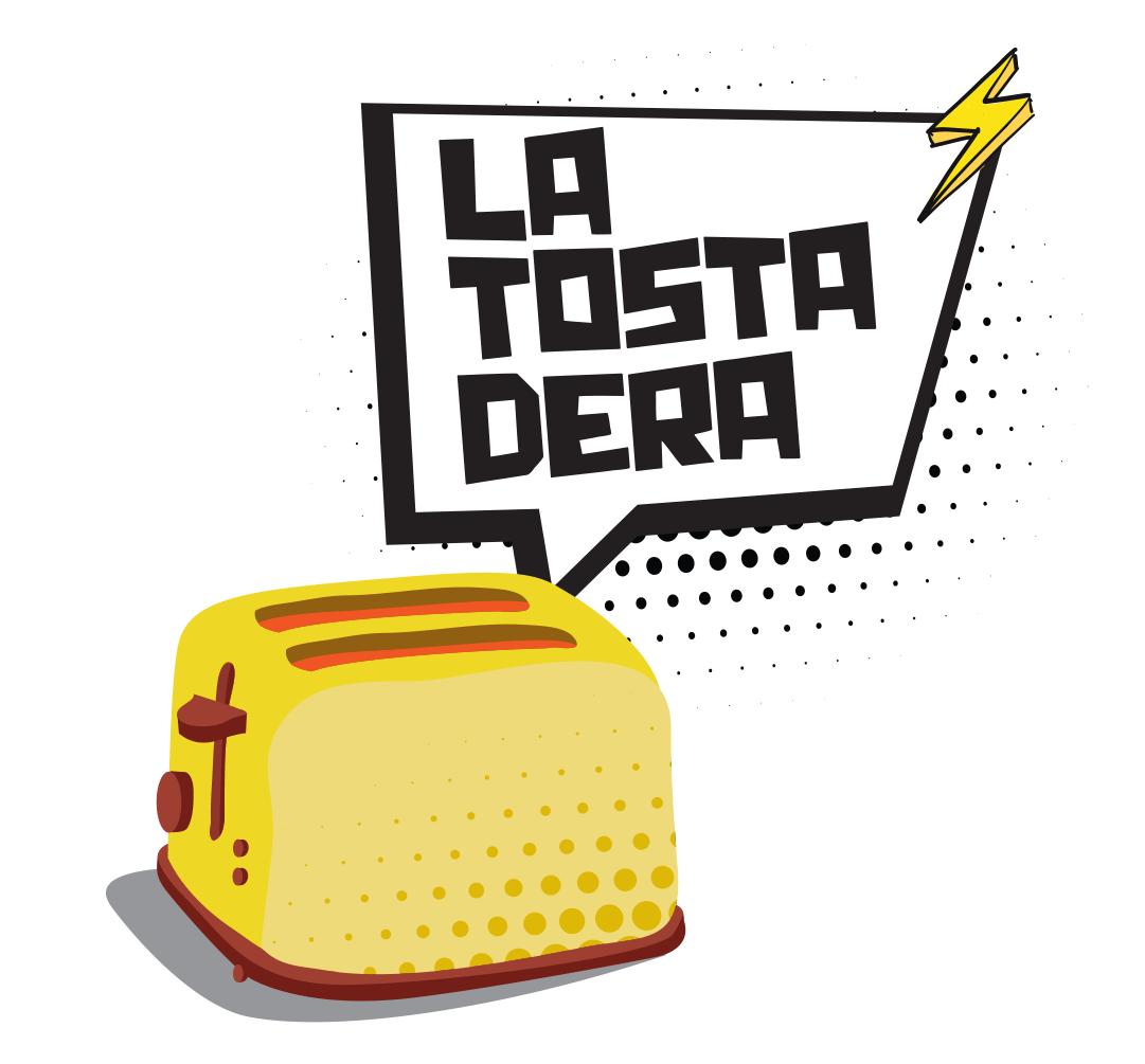 La Tostadera