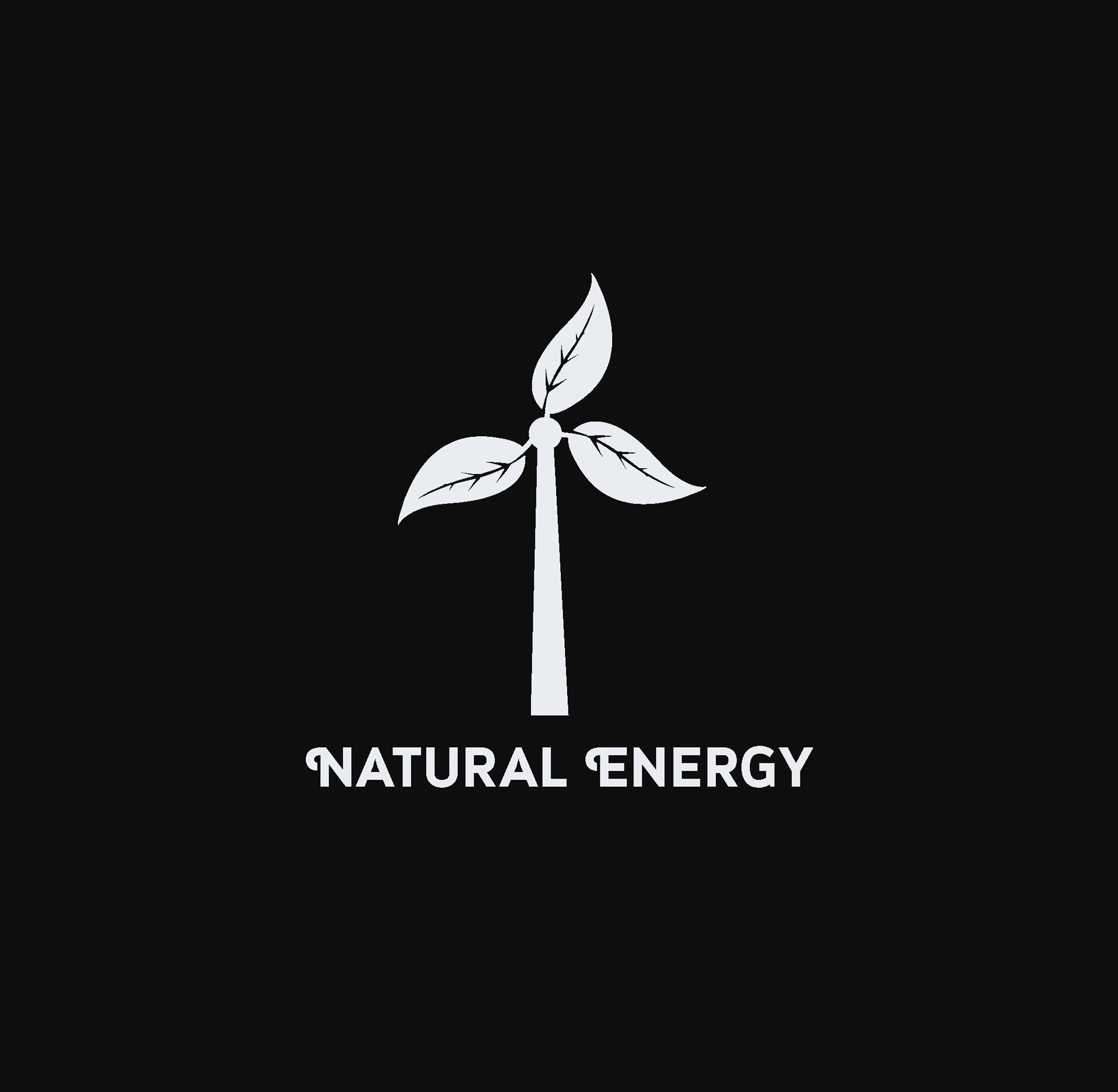 Nathan Covert Hidden Meaning Logos