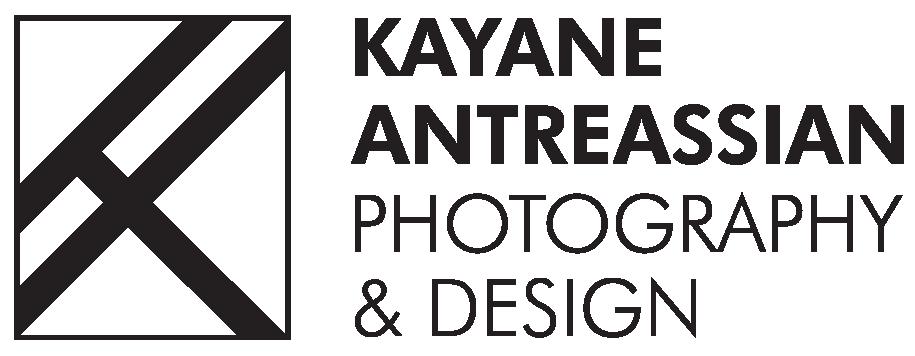 Kayané Antreassian