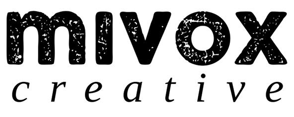 mivox creative