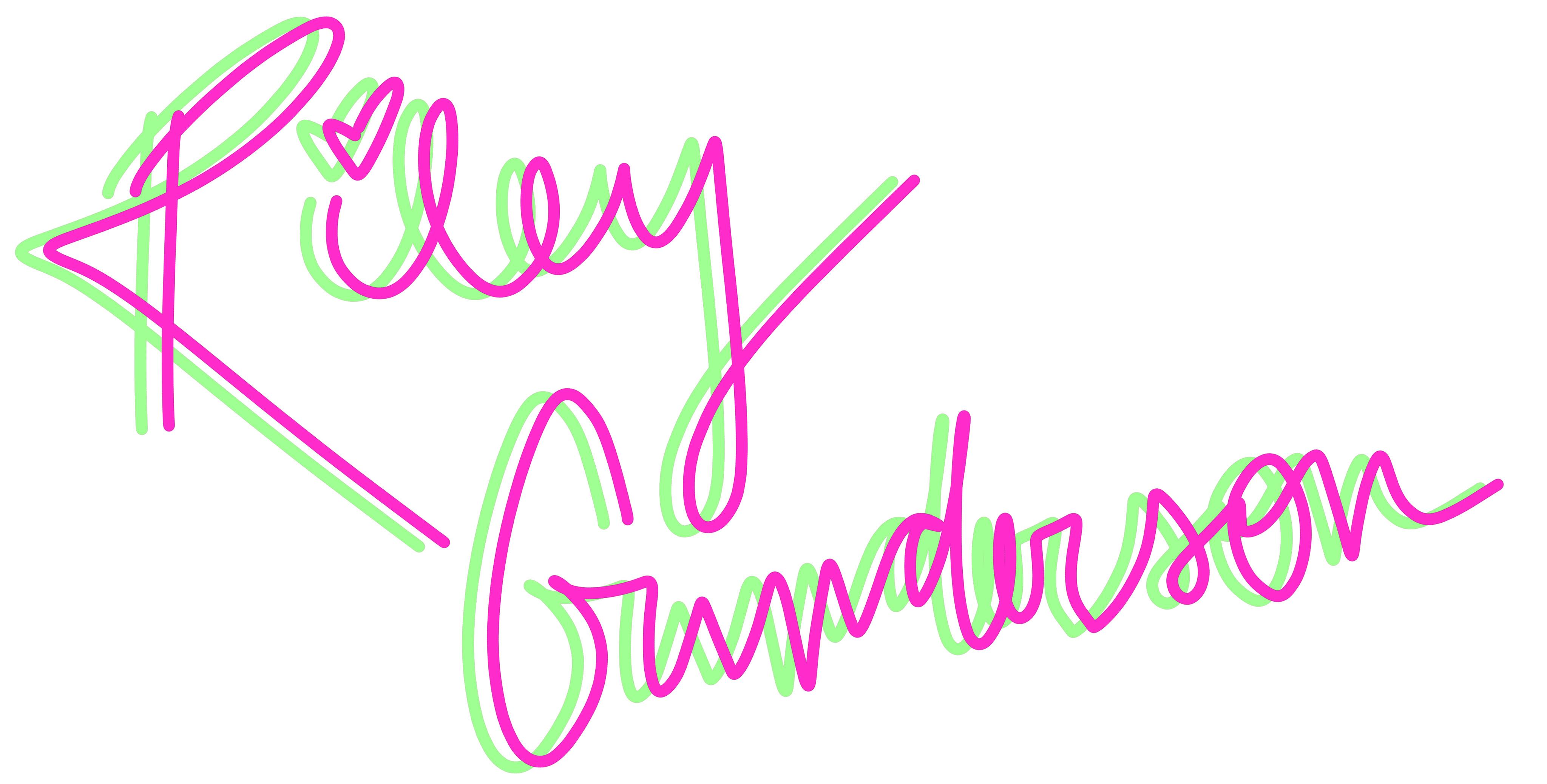 Riley Gunderson