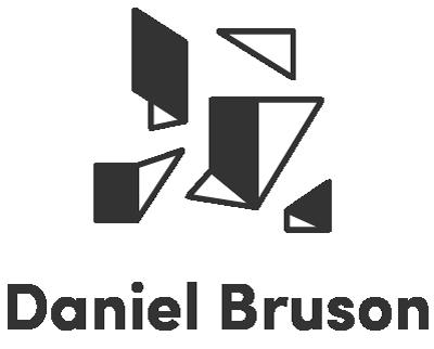 Daniel Bruson
