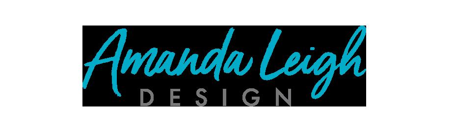 Amanda Leigh Design