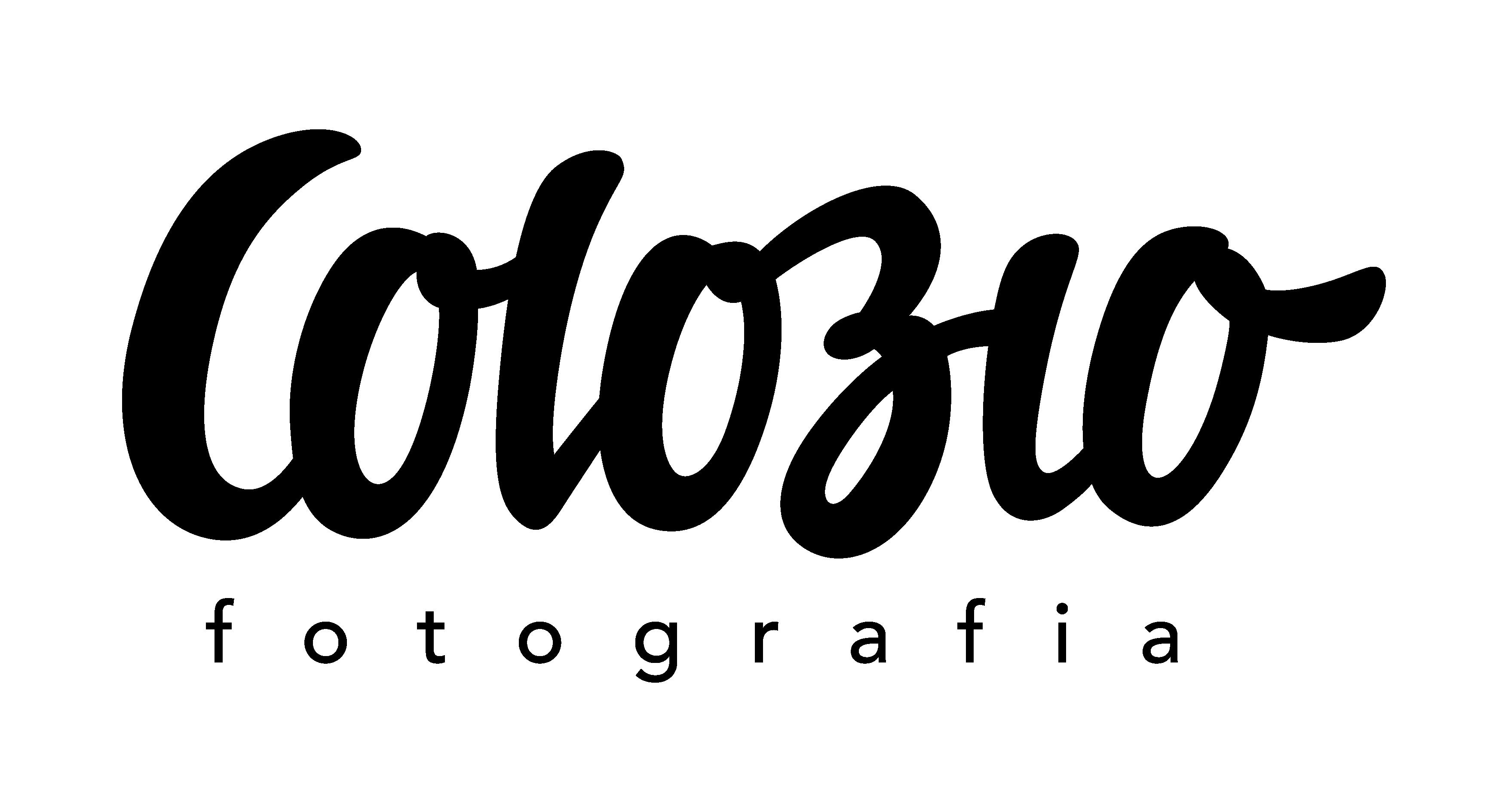 Colozio - Fotografia Profissional