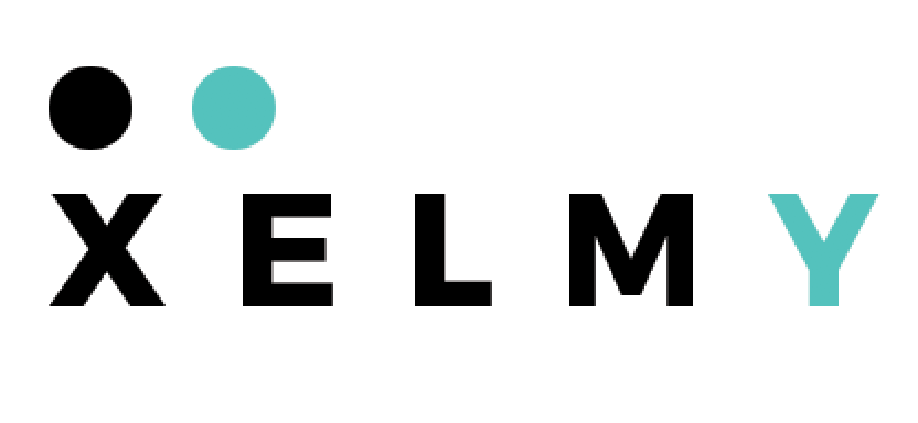 XELMY Agency