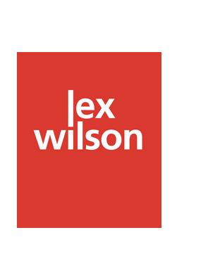 Lex Wilson