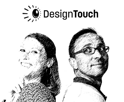 Agence DESIGNTOUCH