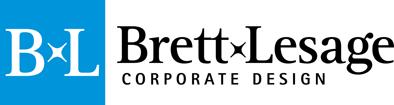Brett-Lesage