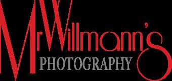Matthew Willmann