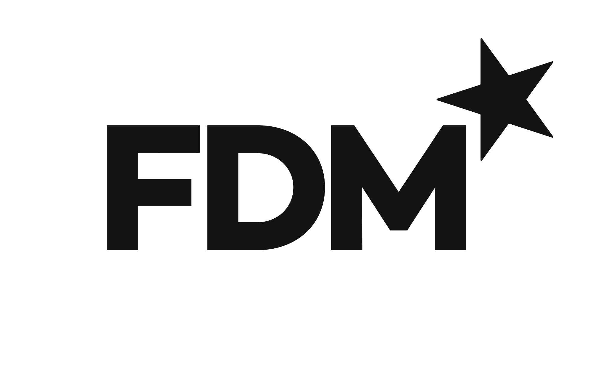 FDM Connect