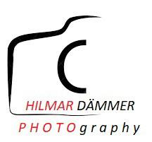 Hilmar Daemmer