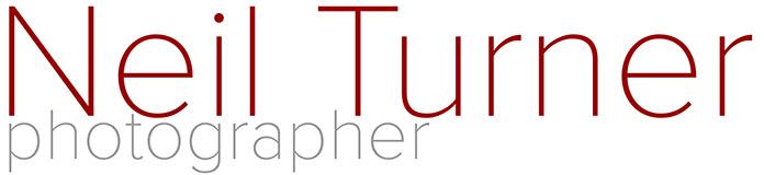Neil Turner