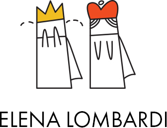 Elena Lombardi