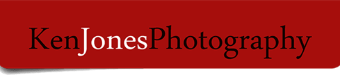 kenneth jones photography New York based commercial photographer