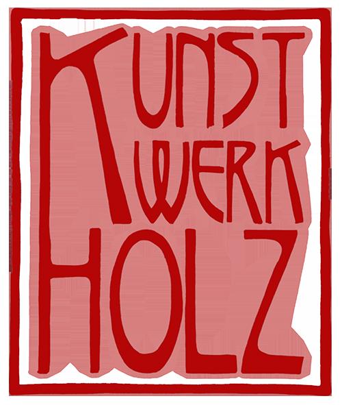 KunstWerkHolz