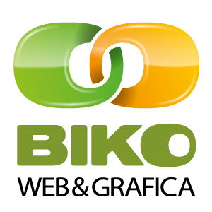 Biko web & grafica