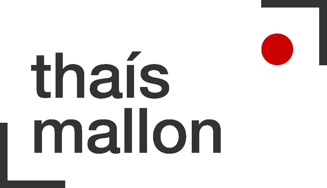 Thaís Mallon