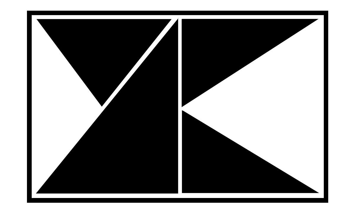 Mei Ke's Logo