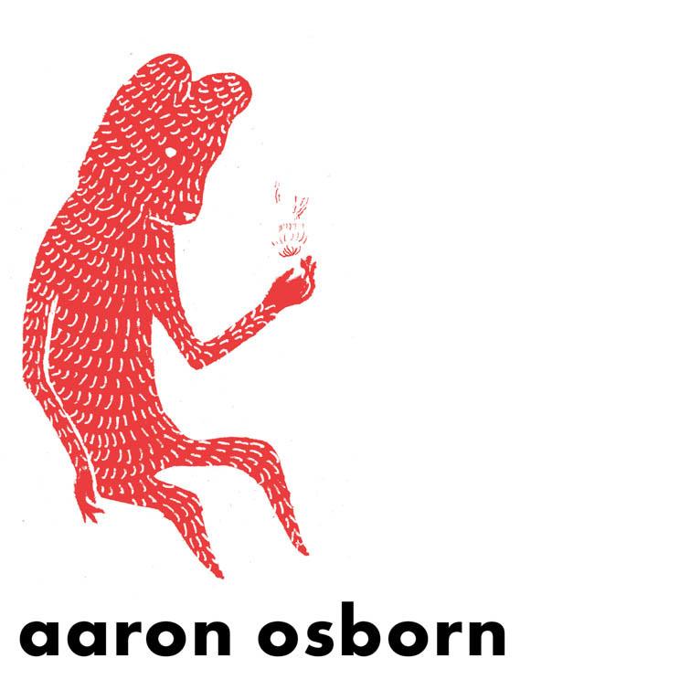 aaron osborn