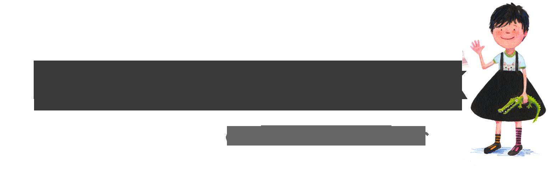 Margaux Meganck