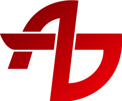 Almonte Designs Logo