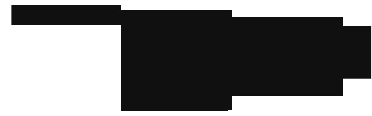 Zac Evans