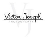 Victor Joseph Photography