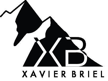 Xavier Briel