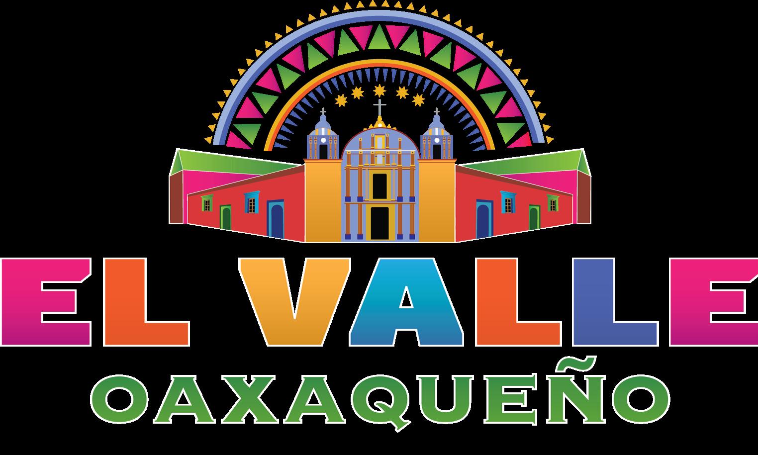 El Valle Oaxaqueño