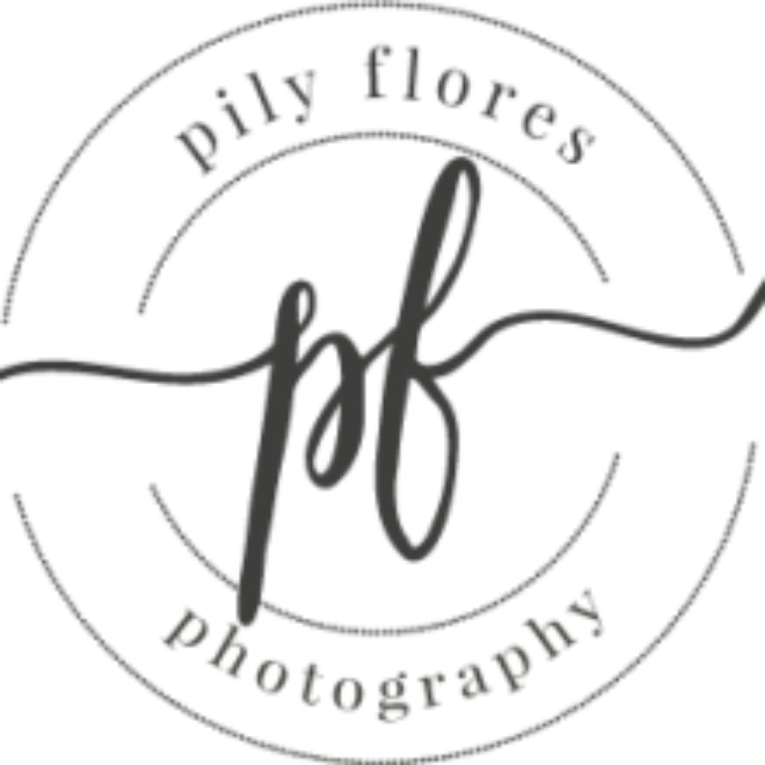 Pily Flores