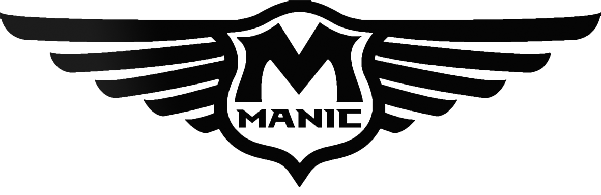 manic mini