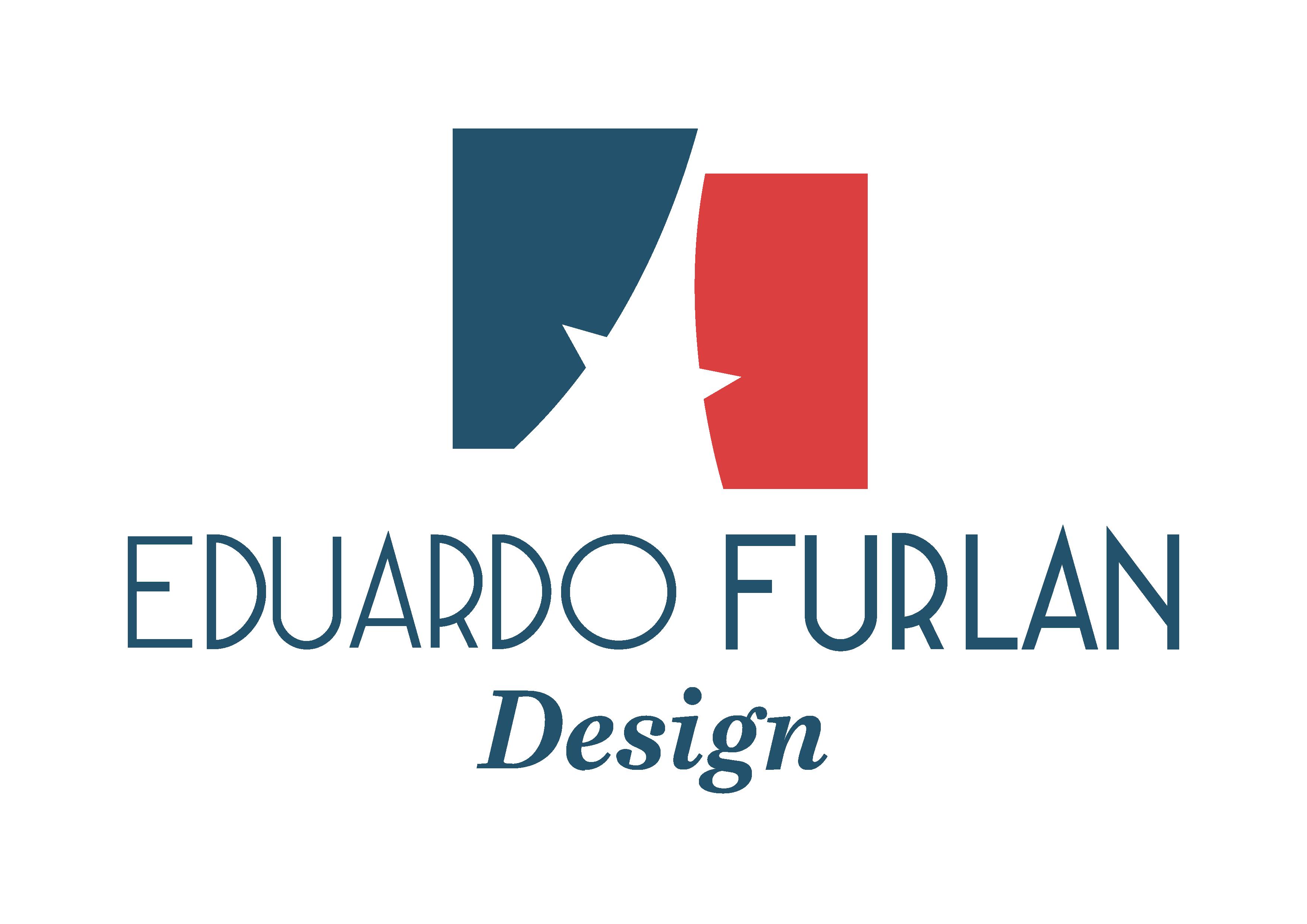 EDUARDO FURLAN DESIGN