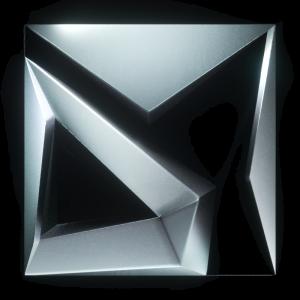 Motion Graphics & Visual-FX Freelancer