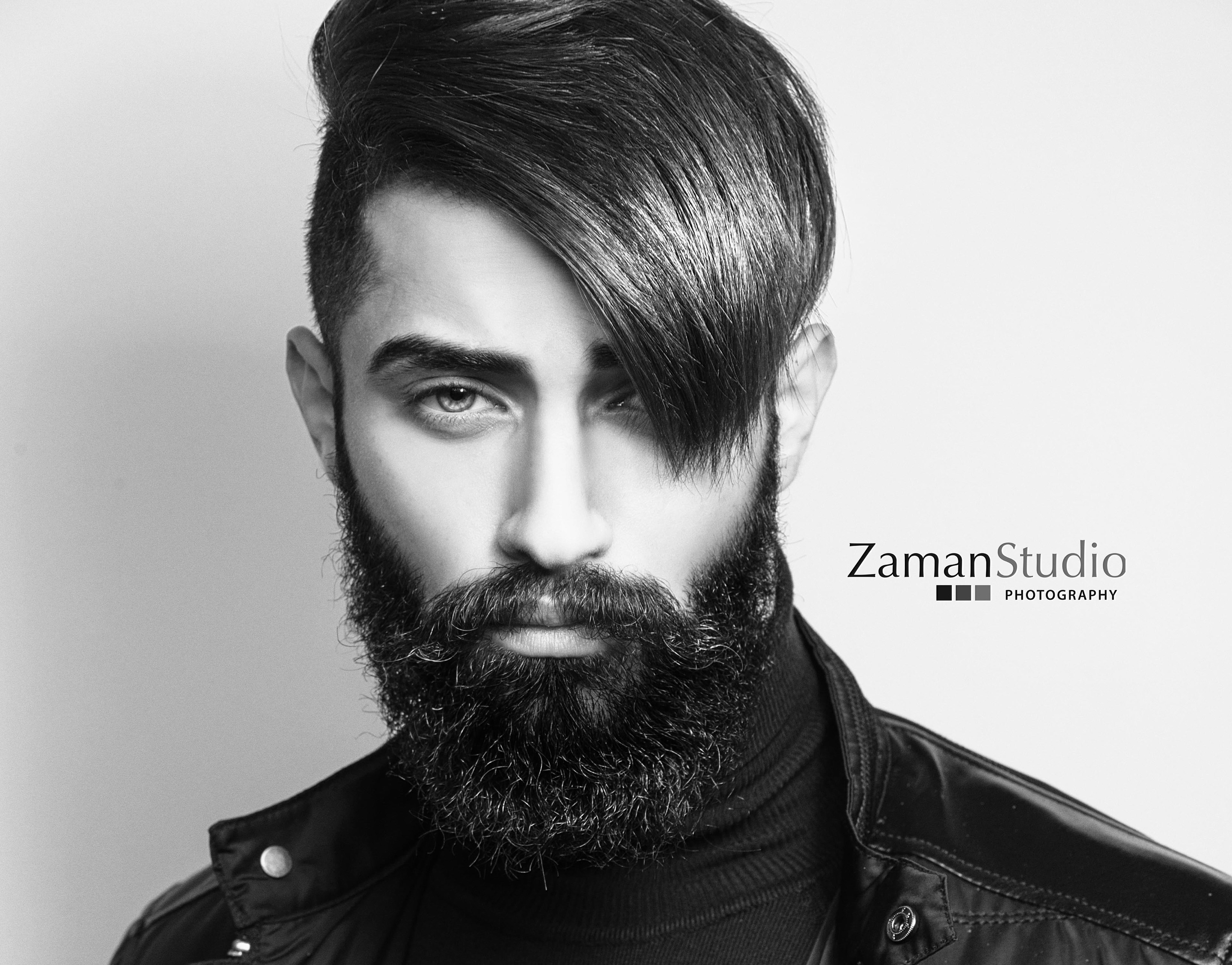 male model hair style ahmed zaman 7911 | 7fd54848 4fc3 4e43 8dc0 a4d53b5d33d9 rwc 0x59x3277x2568x3277
