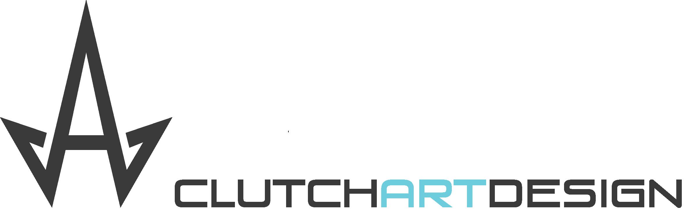 Clutch Art & Design