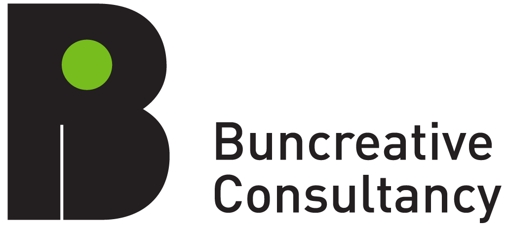 Buncreative Consultancy Pte Ltd