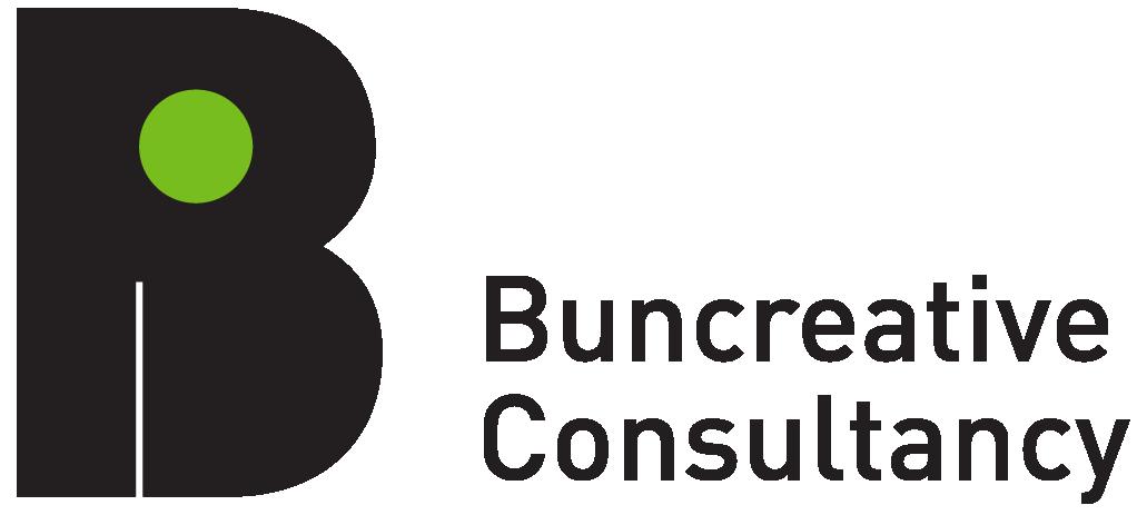 Buncreative Consultancy Pte Ltd