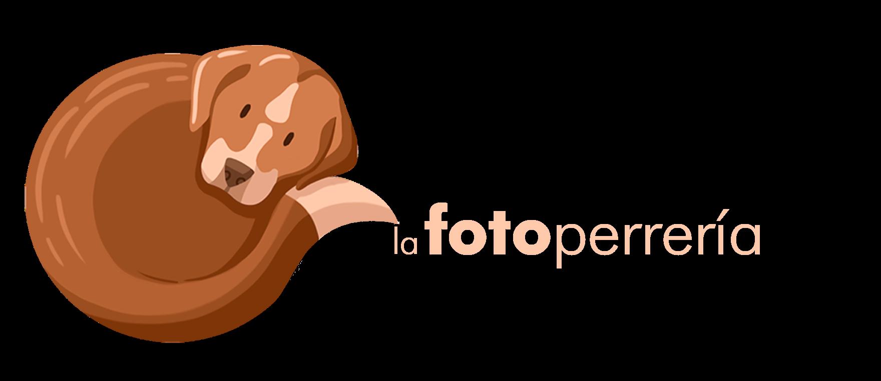 La Fotoperrería