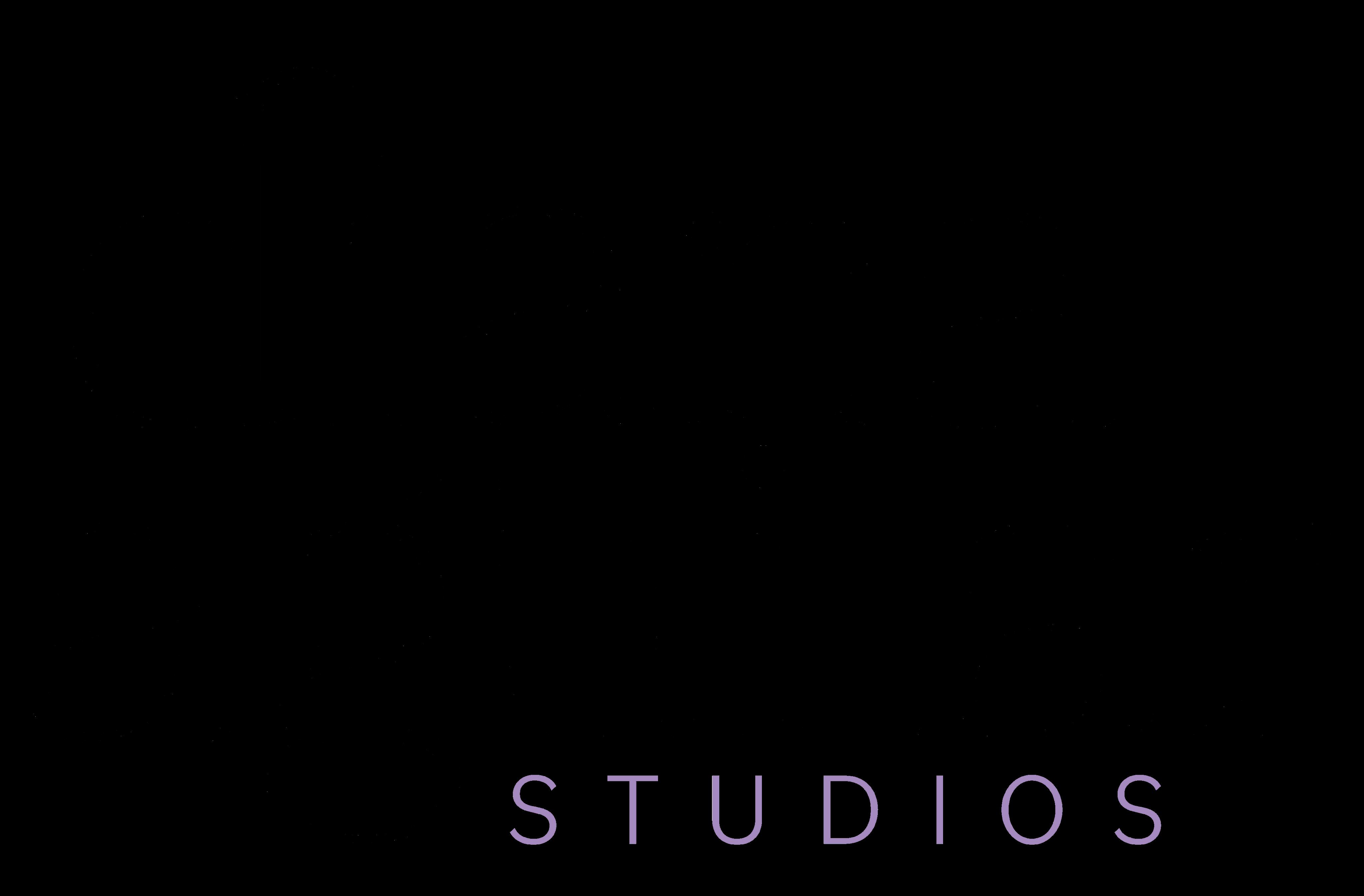 Diana Aguilar Studios