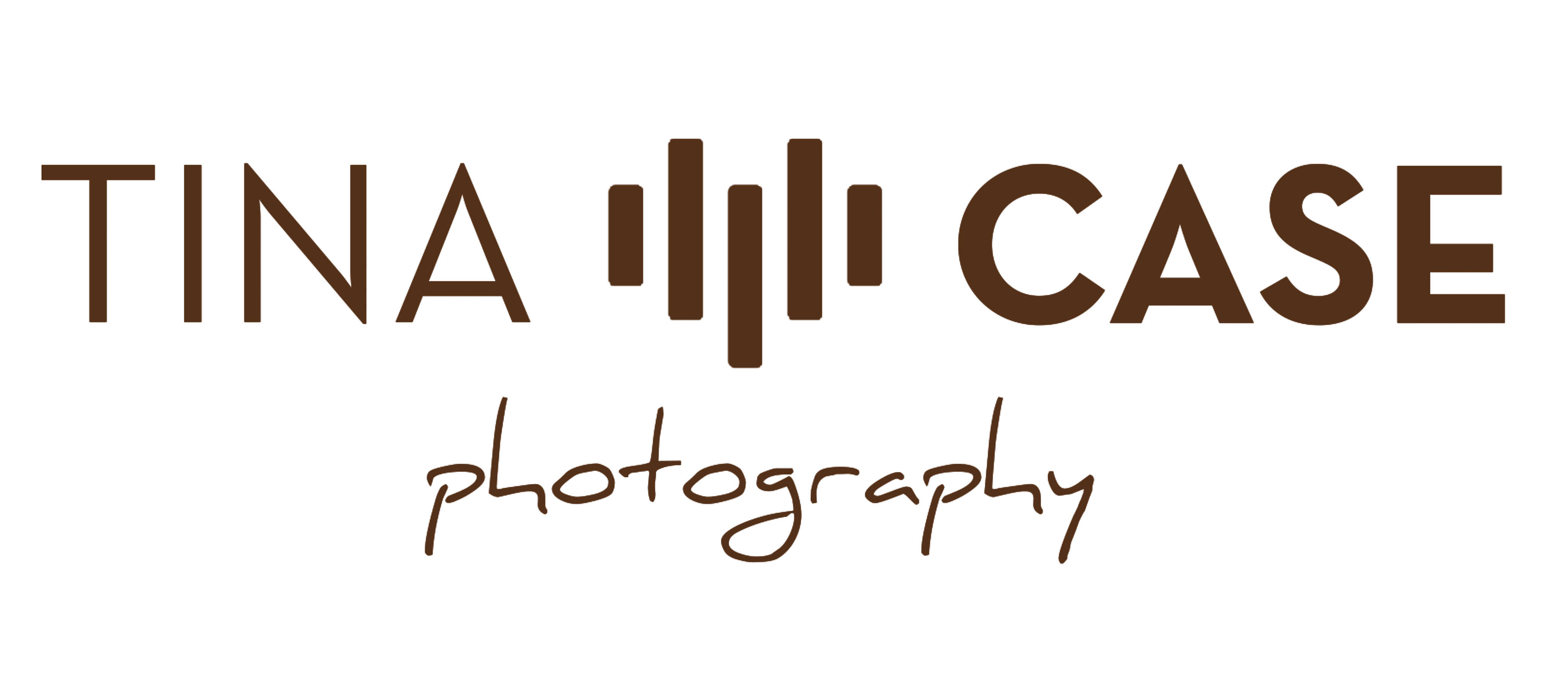 Tina Case Photography
