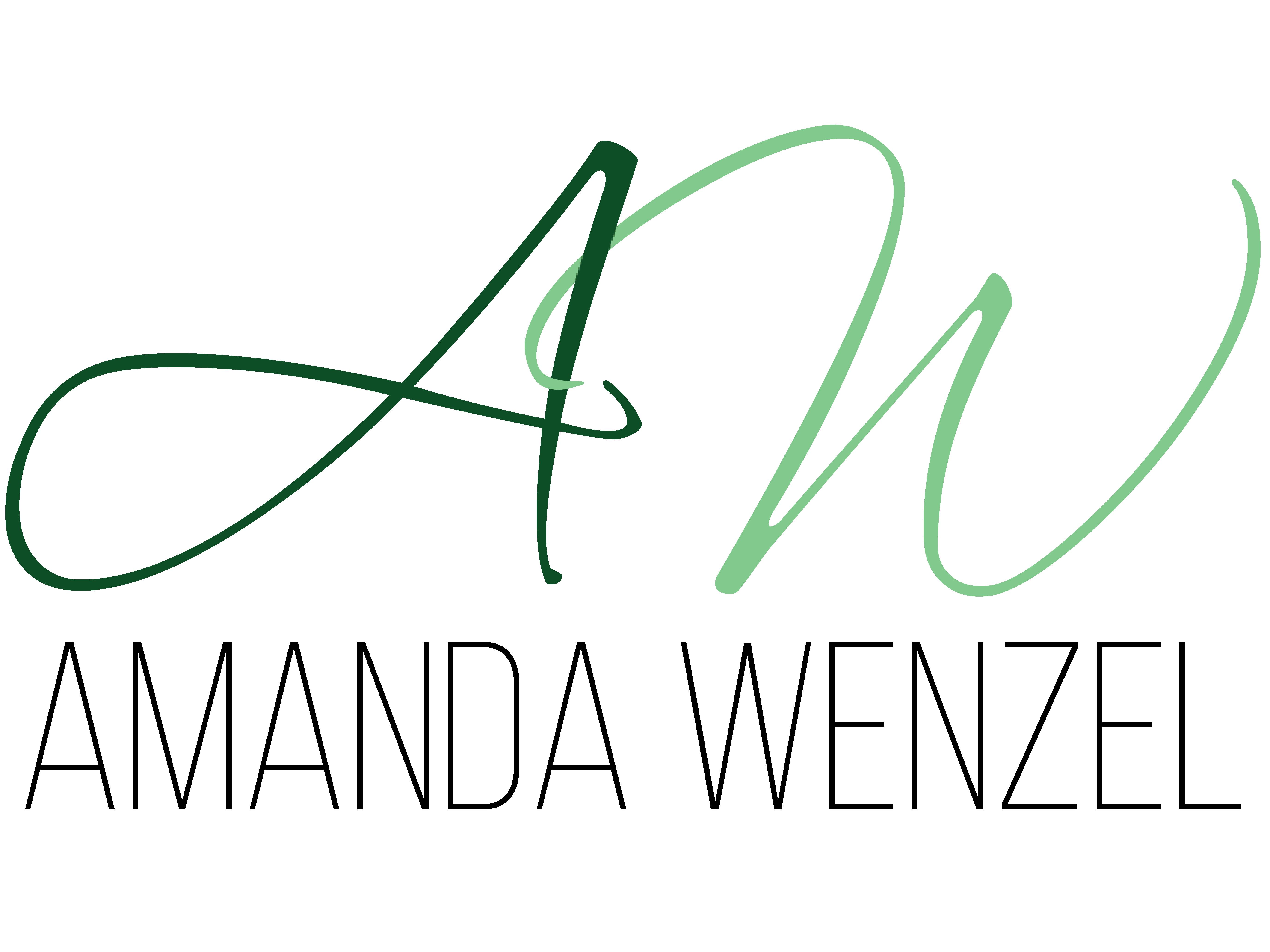 Amanda Wenzel